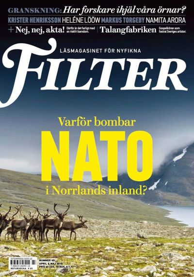 Filter #43